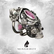 102 best magerit images on pinterest jewelry fine jewelry and