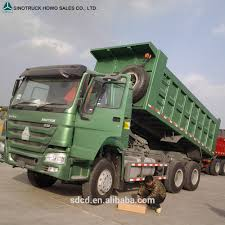dump truck dump truck suppliers and manufacturers at alibaba com