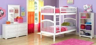 Small Bedroom With Two Beds Ideas Bedroom Small Bedroom Ideas With Full Bed Deck Dining