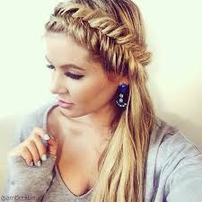 quick party hairstyles for straight hair fast girls hairstyle ideas for parties hairzstyle hairstyle ideas