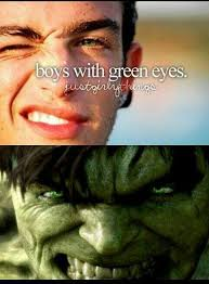 Just Girly Things Meme Generator - just girly things meme parodies gallery ebaum s world