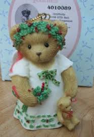 111 best cherished teddies images on boyds bears