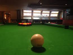 how to put a pool table together pubs with pool tables in dublin publin
