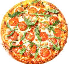pizza dough jovina cooks