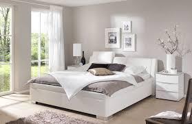 schlafzimmer swarovski best schlafzimmer weiss hochglanz gallery house design ideas