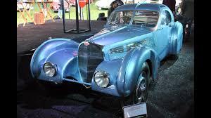 bugatti type 57sc atlantic bugatti type 57sc atlantic