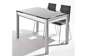 Table Pliante Formica by Cuisine Table Escamotable 1 Fixer La Table Escamotable Dans Le