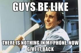 Guys Be Like Meme - dudes be like meme google search pictures pinterest meme