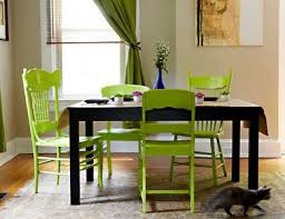 Kitchen Tables And Chairs Cheap by 21 Best Painted Kitchen Tables Images On Pinterest Painted