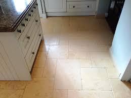 marble kitchen floors picgit com