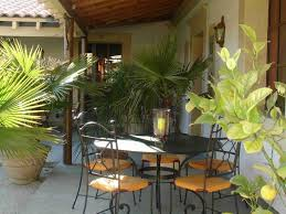 residence melody saint rémy de provence france booking com
