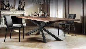 esstisch design designer esstische und designer stühle