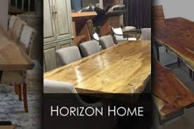 Dining Room Furniture Atlanta Horizon Home Furniture Huge Atlanta Warehouse Furniture Stores