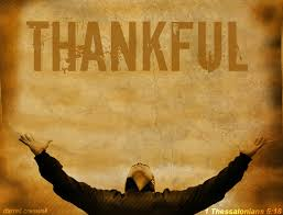 scriptures of thanksgiving and praise facing cancer u2013 life in review u2013 thankful this thanksgiving