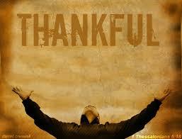 bible thanksgiving verses facing cancer u2013 life in review u2013 thankful this thanksgiving