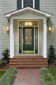 front screen doors lowes lowestoft door locksets color trends