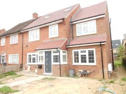 3 Bedroom House To Rent In Hounslow To Rent Hounslow 62 4 Bedroom West Houses To Rent In Hounslow