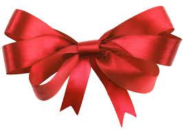 christmas ribbon bows ribbon bows bow made of blue silk ribbon christmas tree market