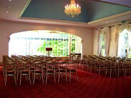 overnewton beautiful function venues hidden city secrets