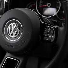 volkswagen beetle 2017 black 2017 volkswagen beetle specials in longview tx at gorman