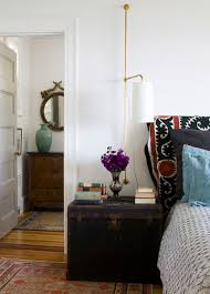 Persian Rug Decor 8 Secrets To Pairing Patterns With An Oriental Rug