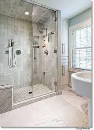 Steam Shower Bathroom Eagle Bath Ws 902l Fg 42 Steam Shower Enclosure W Tub Shower