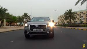 lexus rcf kuwait price yousef alzanki its965 twitter