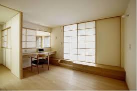 collection modern japanese design photos free home designs photos