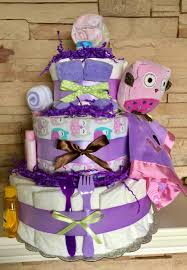 purple owl baby shower decorations owl cake girl owl cake owl baby blanket owl baby