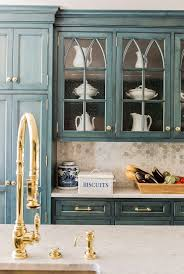 Kitchen Cabinets Ideas Photos Best 25 Turquoise Cabinets Ideas On Pinterest Teal Kitchen