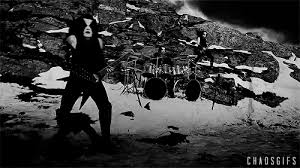 Abbath Memes - black metal immortal gif find download on gifer