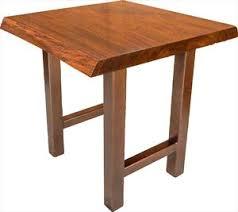 amish log furniture ohio amish log furniture