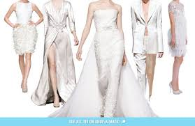 wedding dress guide new york wedding guide the style guide bridal gowns new