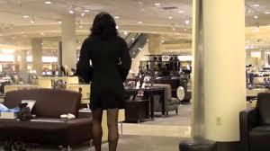 crossdresser stockings high heels mariah nordstrom bebe high heels youtube