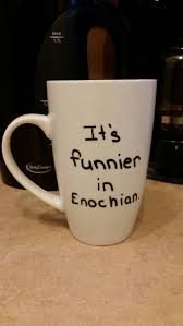 famous coffee mugs 1142 best geeky mugs images on pinterest coffee cups birthday
