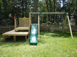 25 unique toddler swing set ideas on pinterest baby swing set