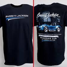 shop barrettjackson com u2013 barrett jackson