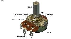 potentiometers beginners u0027 guide to pots