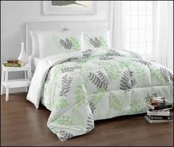 twin xl comforter set null project generation stella coralgrey