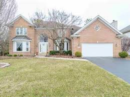 Rockford Il Zip Code Map by 6861 Thomas Parkway Rockford Il 61114 Mls Id 201701639