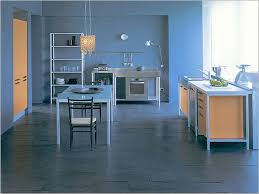 Freestanding Kitchen Ideas by Kitchen Choose The Best Flooring For Your Kitchen Kitchen Ideas