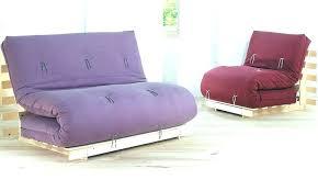 matelas futon canapé canape lit futon canape lit 2 place convertible ikea lit convertible