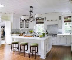 pleasing used white kitchen island tags white kitchen island