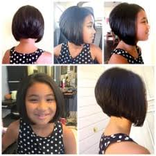 pictures of salon hairstyles for 8 yr old girl studio 8 salon 62 photos 67 reviews hair salons 8324 elk