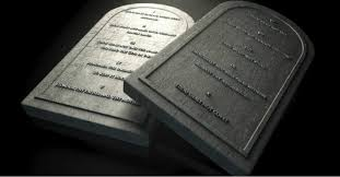 dennis prager 10 commandments 10 facts you didn t about the ten commandments dennis prager