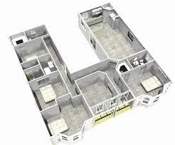 u shaped floor plans with courtyard u shaped house plans with courtyard lovely pool central beautiful