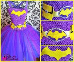 Batman Halloween Costume Adults 25 Batgirl Costume Ideas Batgirl Costume Kids