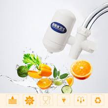 water filter faucets promotion shop for promotional water filter