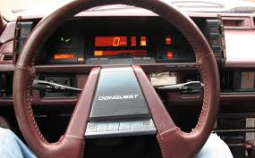 mitsubishi conquest 39k mile flat body 1985 dodge conquest