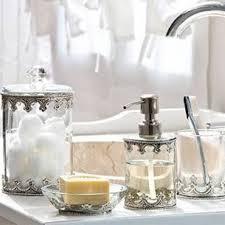 bathroom accessories ideas stunning ideas for bathroom accessories